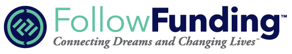 FollowFunding: Connecting Dreams and Changing Lives