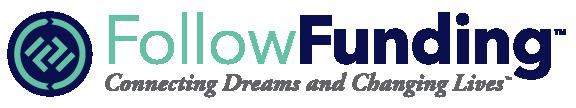 FollowFunding (logo)